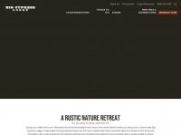 big-cypress.com