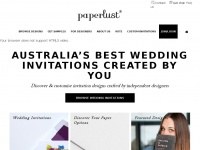 paperlust.co