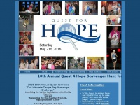 Quest4hope.org