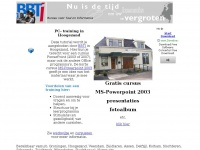 ms-powerpoint.nl