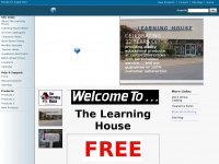thelearninghouse.com