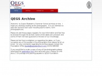 Qegs-archive-images.org.uk