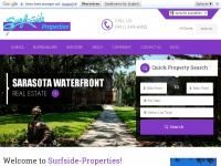 surfside-properties.com