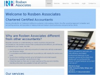 rosben.co.uk