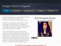 oregongedprogram.weebly.com