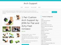 arch.support