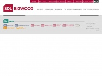 Sdlbigwood.co.uk