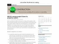 gecoconstruction.wordpress.com