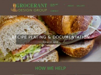grocerantdesigngroup.com