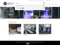 presentationproducts.com