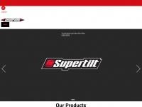 weberlane.com