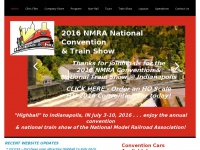 Nmra2016.org