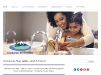 crwater.com