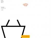 leatherhoney.com