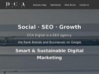 dcadigital.com.au