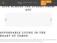 universitypointe.com