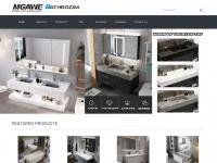 modernbathroomcabinet.com