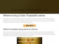 pharmacy-online-cialis.com