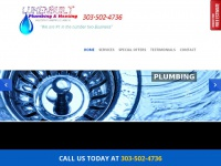 lukenbuiltplumbing.com