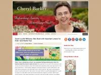 Cherylbarker.net