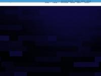arcadecomedytheater.com