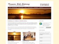 kenmoreselfcatering.co.uk Thumbnail