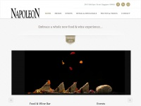 napoleon.sg Thumbnail