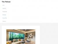 Thepelican.com.sg