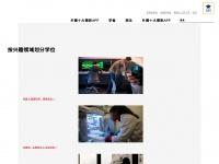Nk5k.net