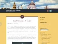 adamnostalgia.wordpress.com