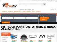 mytruckpoint.com