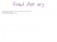 frowl.org