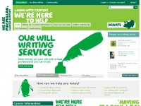 macmillan.org.uk