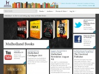 mulhollandbooks.co.uk