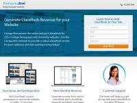 campusave.com