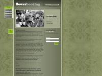 flowerbooking.com
