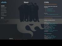 solesides.com