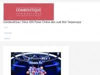 comboutique.com