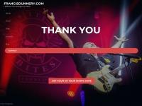 francisdunnery.com