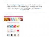 bluish.com