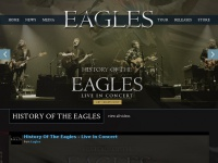 Home : Eagles