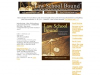 lawschoolbound.org