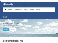 locksmiths-near-me.co.uk