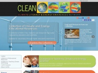 Cleanet.org