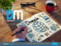 domainmanage.com