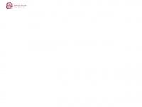 tableyhouse.co.uk