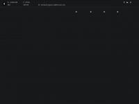 signaturekitchenandbathrooms.co.uk