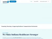 Ihmprs.org