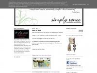 simplyreneeinc.blogspot.com