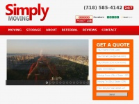 simplymovingny.com